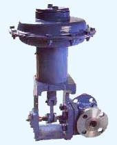 Ball valves industrial ball valves manufacturer exporter in india spring and diaphragm actuator operated ball valve ccuart Image collections