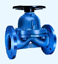 Diaphragm valves industrial diaphragm valves manufacturer exporter manual hand wheel operated a weir type diaphragm valve ccuart Image collections